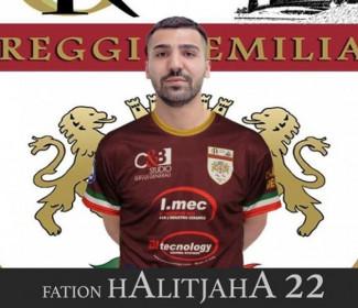 Torneo in terra bolognese per l'OR Reggio Emilia