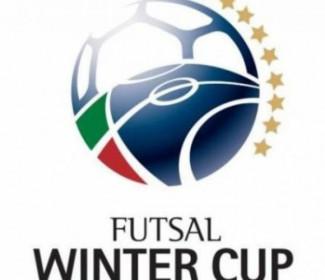 Futsal: La Nazionale sammarinese si congeda da Poreč segnando due gol