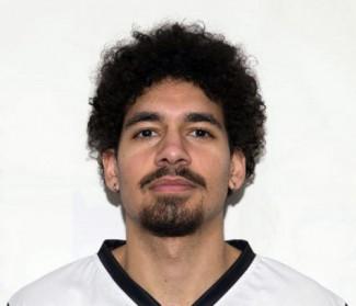 Christian Gardelli, per la quarta stagione con la Futsal Cesena