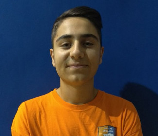 Russi – Futsal Bellaria 5-4