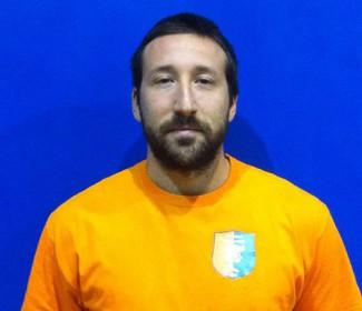Futsal Bellaria vs Atl. Santarcangelo 3-2
