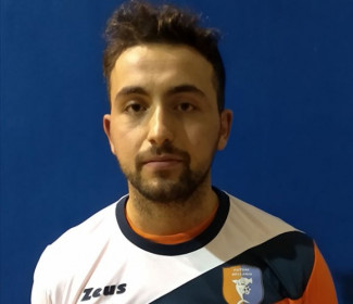 Futsal Bellaria - Baraccaluga 6-1