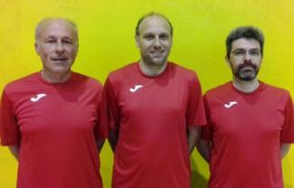 Bagnolo Calcio a 5  rivoluziona il settore giovanile