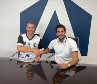 Colpo grosso in casa Futsal Cesena