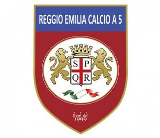 OR Reggio Emilia, è tempo di rialzare la testa: battere Aosta per lasciare l'ultimo posto