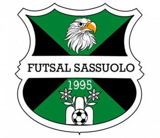 Dall'esperienza Eagles nasce il Futsal Sassuolo