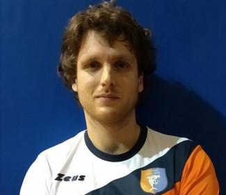 Modena - Futsal Bellaria 6-1