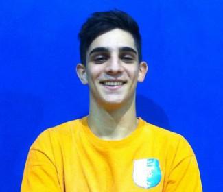 Futsal Bellaria vs Gatteo 7-2