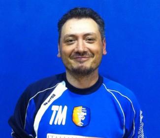 Futsal  Romagna – Futsal Bellaria: 3-3