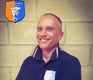 Coppa under 19 - fase a gironi - Rimini - Futsal Bellaria 3-5