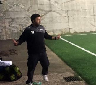 """Pietrangeli (La Fiorti Futsal): """"Risultati al di sopra delle aspettative"""""""