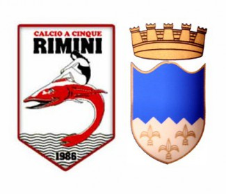 Coppa - Santa Sofia vs Calcio a 5 Rimini.com 6-4