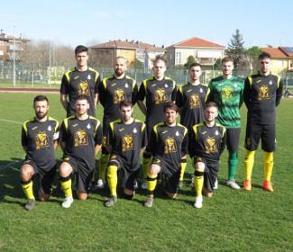Riviera United vs Perla Verde 3-0