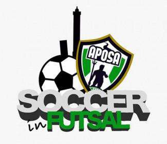 """Aposa verso il """"soccer in futsal"""""""