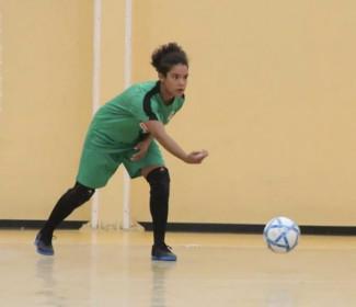 Futsal Femminile: Monaco non molla, pronta alla sua seconda stagione in maglia Virtus