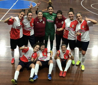 Virtus Romagna - Perugia, debutto al Flaminio con i tifosi