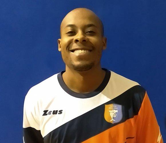 Futsal Bellaria - I.C. Futsal 4-4