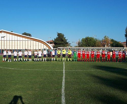Coppa - Bologna FC 1909  vs Carpi FC 1909  1-0