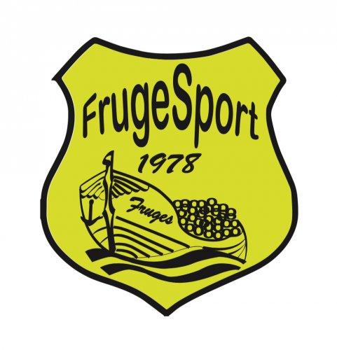 Nuova Frugesport