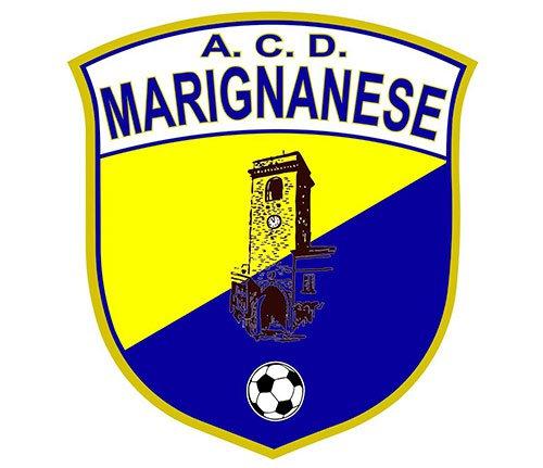 Tornei Marignanese Calcio 2018 - I risultati delle ultime gare