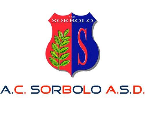 L'A.C. Sorbolo conferma lo Staff Tecnico