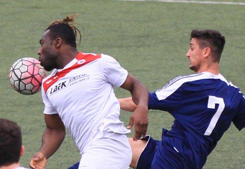 Eccellenza A- Il punto - Axys Zola e Rosselli Mutina arrivano al big match con 3 punti di divario