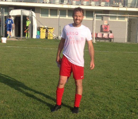 Play-out - Villa Fastiggi vs Torre San Marco 1-1