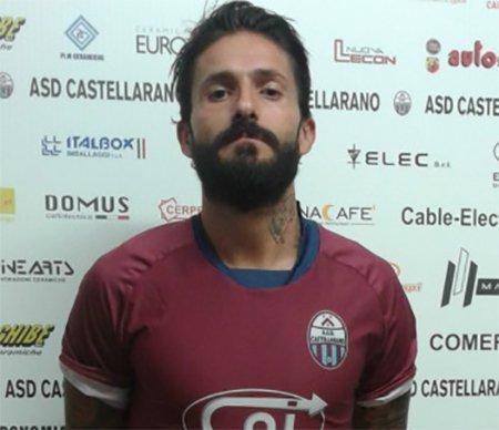Castellarano vs Riese 2-0