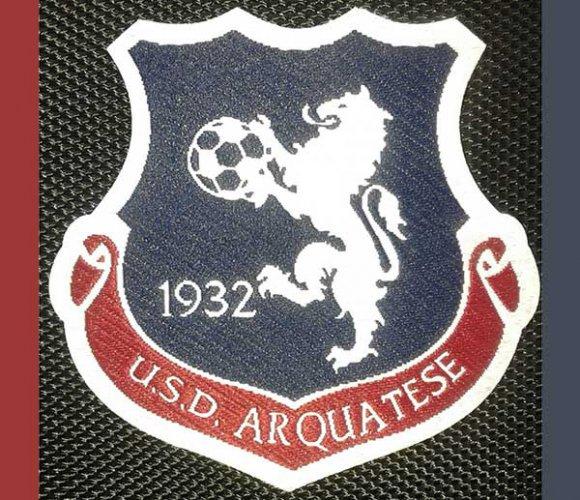 Arquatese vs Lugagnanese 2-1