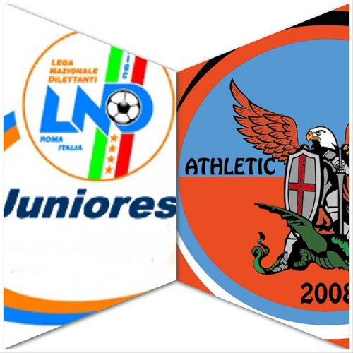 Athletic Poggio: nasce anche la squadra juniores
