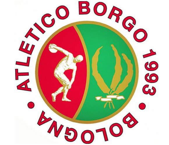 Cambio di panchina all'Atletico Borgo