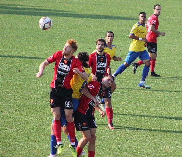 Campionato sammarinese: il big match di Acquaviva dice Tre Fiori