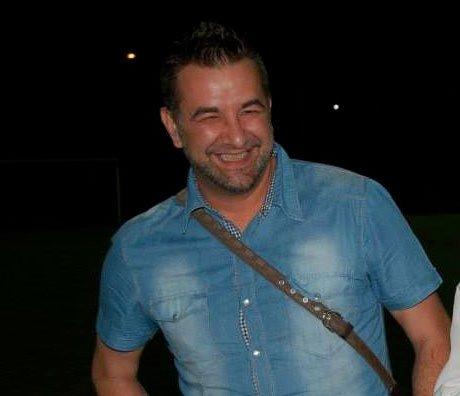 San Damaso - Arriva Marco Bernabei in panchina