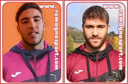 Cuccurano vs Delfino Fano 2-1
