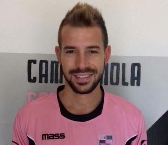 Campagnola vs Castelvetro 2-1