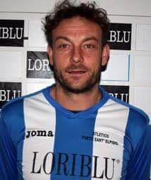 L'Atletico Calcio Porto S.Elpidio ufficializza il tecnico per la stagione 2018-2019