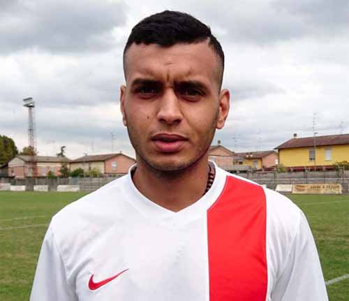 Reggiolo vs Cavezzo 2-1