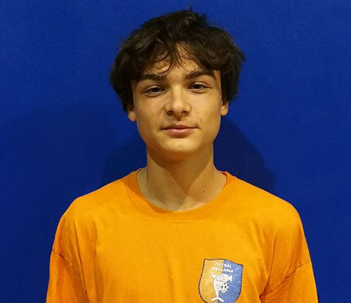 Modena - Futsal Bellaria 4-0