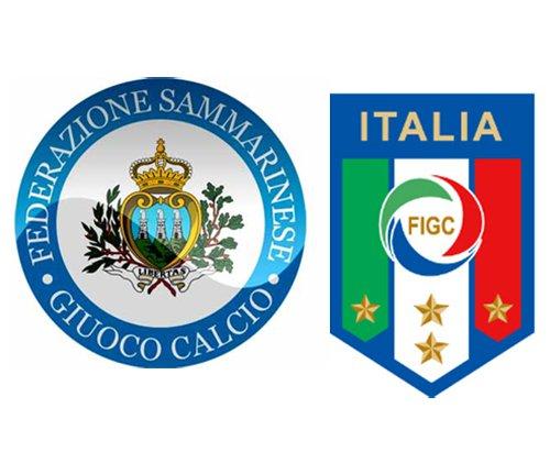 Giovedì la sfida tra Rappresentative U15 di San Marino e Lega Pro