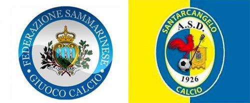 San Marino: Nazionale domani in campo con il Santarcangelo