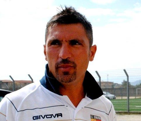 Alma Juventus Fano vs Santarcangelo 0-0