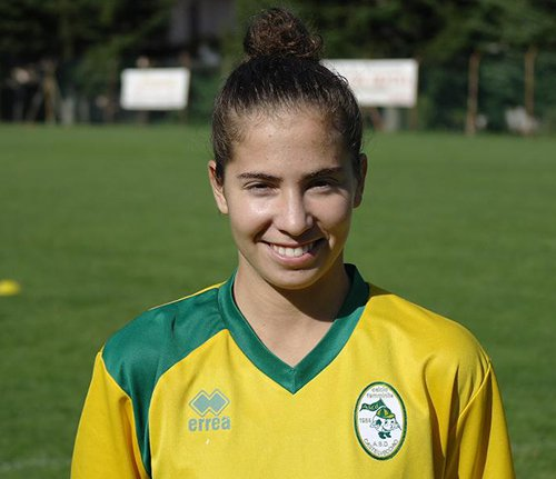 Soccer Castelnuovo - Castelvecchio   2 - 5
