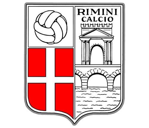Il Rimini tra i banchi di scuola