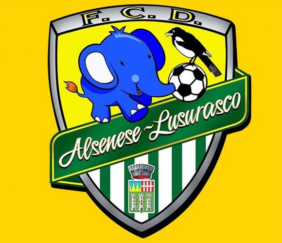 Pubblicata la rosa 2020-2021 della Alsenese F.C.D.