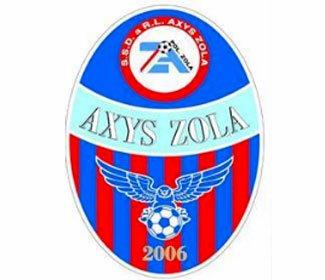 Comunicato Axys Zola