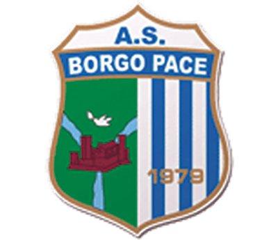 Pubblicata la rosa dell'AS Borgo Pace 2018-19
