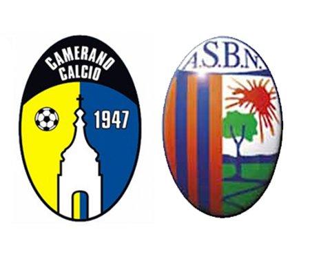 Camerano vs Biagio Nazzaro 3-1