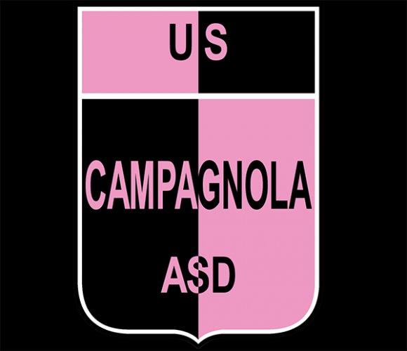 On line le foto 2020-2021 della A.S.D. U.S. Campagnola