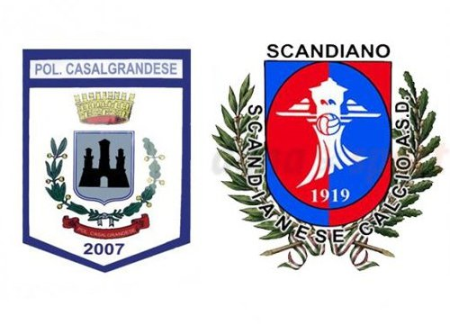 Nasce l'ASD Scandianese-Casalgrandese