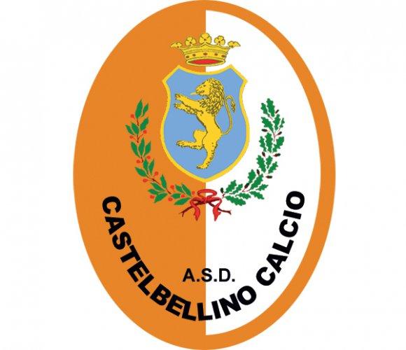 Castelbellino - Falconarese 1919 0-0